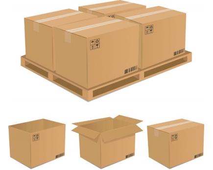 贵阳纸箱包装