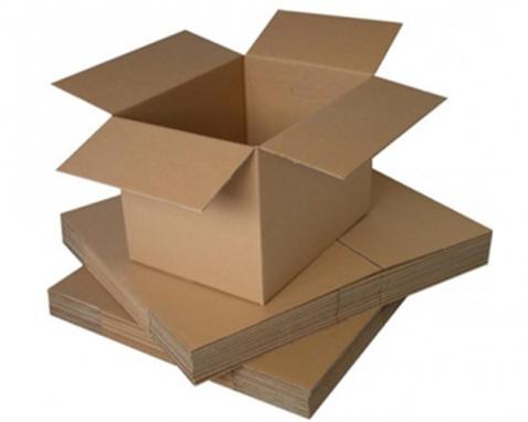 贵州纸箱包装